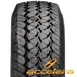 ACCELERA ULTRA 3 Tyres