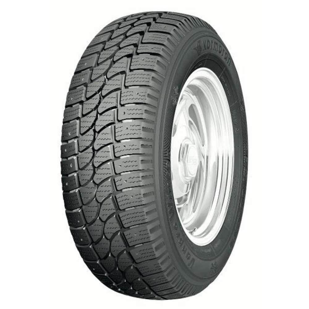 Kormoran VANPRO WINTER Tyres