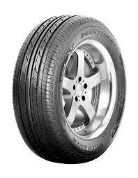 Deestone VINCENTE R203 Tyres
