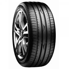 235/50R18 VREDESTEIN ULTRAC SATIN  97V (CAR SUMMER)