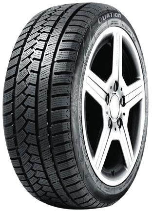 Ovation W586 Tyres