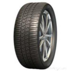 ROADMAX WP16 Tyres