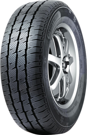 Winter Tyre OVATION WV-03 235/65R16 115/113 R