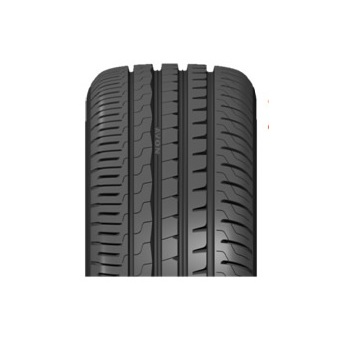 215/45R16 AVON ZV7 BSW 90V XL (CAR SUMMER)