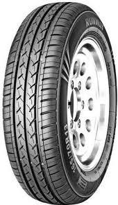 Austone ASR71 Tyres