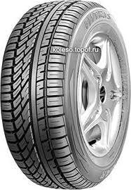 Tigar HITRIS Tyres