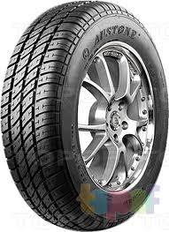 Austone CSR40 Tyres
