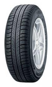 Summer Tyre AUSTONE CSR45 215/70R15 109/107 R