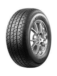 Austone CSR48 Tyres
