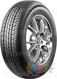 Austone CSR59 Tyres