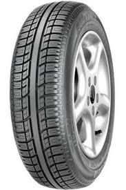 Austone CSR72 Tyres