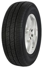 Summer Tyre AVON AV11 185/75R16 104 R