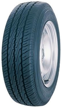Avon 8PR AV4 Tyres
