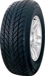 Summer Tyre AVON RANGER 70 235/70R16 106 H