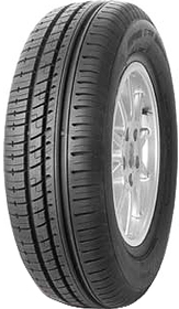 185/70R14 AVON ZT5 88T (CAR SUMMER)