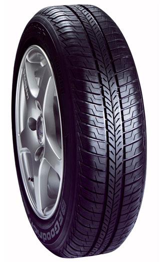 Summer Tyre BFGOODRICH TOURING 155/80R13 79 T