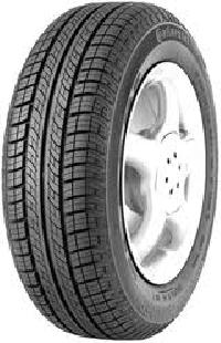 Continental CONTIECOCONTACT EP Tyres