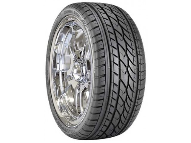 275/70R16 COOPER ZEON XST-A 114H (4X4 / SUV SUMMER) DOT14