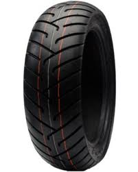 130/90R10 BUDGET S (MOTORCYCLE SUMMER)