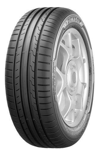 Summer Tyre DUNLOP SPORT BLURESPONSE 175/65R15 84 H