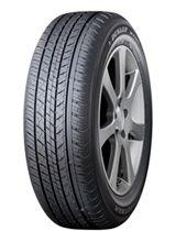 Dunlop GRANDTREK ST30 Tyres