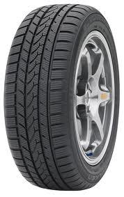 Falken HS439 Tyres