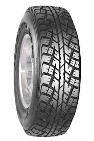 FORCEUM ULTRA 2 Tyres