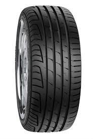 FORCEUM OCTA Tyres