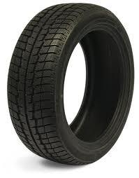 FULLWAY SNOWTRAK Tyres