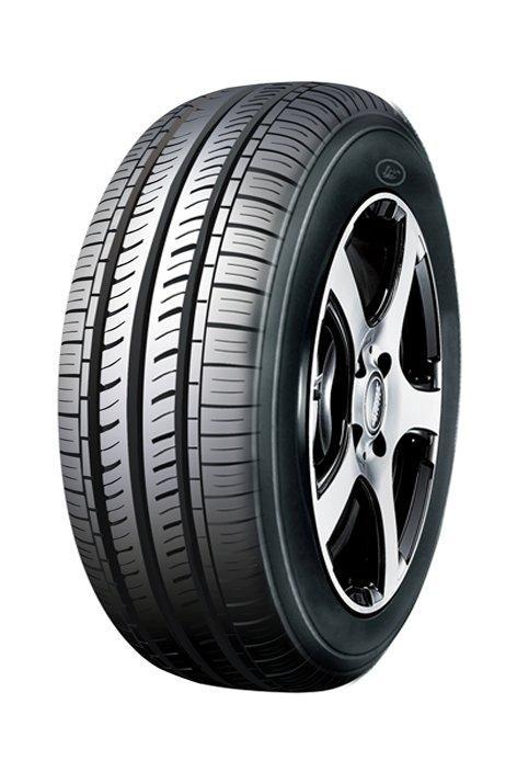GREENMAX ECOTOURING Tyres