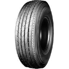 GREENMAX F805 Tyres