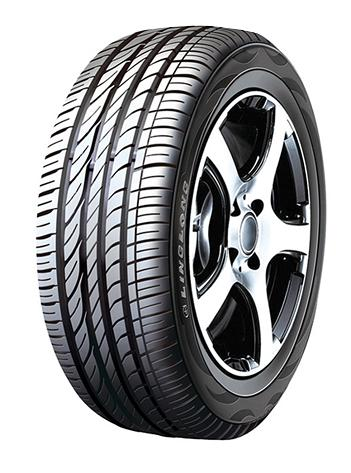 Summer Tyre GREENMAX UHP 225/45R19 96 W