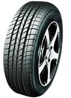 GREENMAX HP010 Tyres