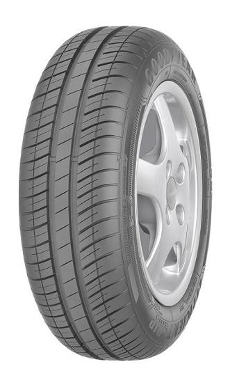 Summer Tyre GOODYEAR EFFICIENTGRIP COMPACT 185/65R15 88 T