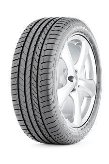 Summer Tyre GOODYEAR EFFICIENTGRIP 215/50R17 95 W