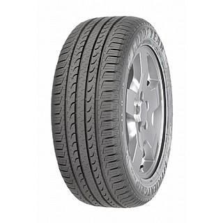 Summer Tyre GOODYEAR EFFICIENTGRIP SUV 255/70R18 113 H
