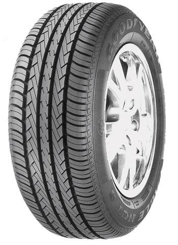 Riken MAYSTORM2 Tyres