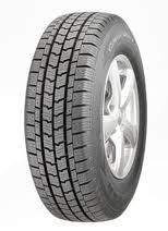 Goodyear CARGO ULTRA GRIP 2 Tyres