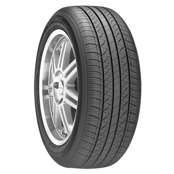 Hankook H431R OPTIMO H431·R Tyres
