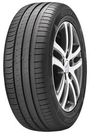 Summer Tyre HANKOOK KINERGY ECO K425 155/65R14 75 T