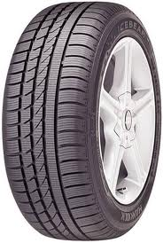 295/30R22 HANKOOK W300A 103W XL (CAR WINTER)