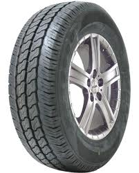 205/70R15 HIFLY SUPER2000 106/104R (VAN SUMMER)