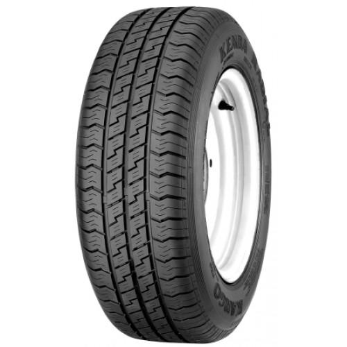 Summer Tyre KENDA KR16 195/70R14 96 N