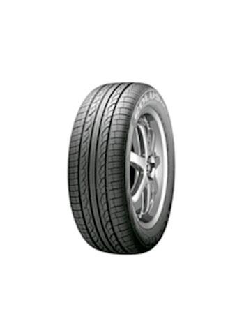 Kumho KH15 Tyres
