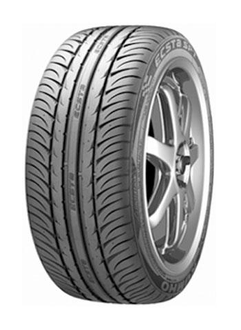 Kumho KU31 Tyres