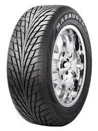 Maxxis MAS2 Tyres