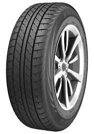 Summer Tyre NANKANG CW-20 215/70R16 108/106 T