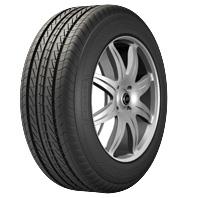 Nankang CX668 Tyres
