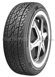 Austone SP7 Tyres