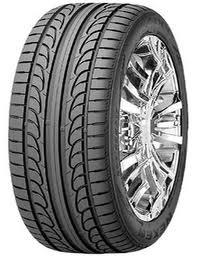 Nexen N6000 Tyres